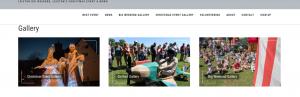 Leiston Events - Writing   PR   Marketing Materials   Business Development   Website Design & Management   Social Media -- Marketing Consultant & Social Media Management -- Ipswich, Suffolk