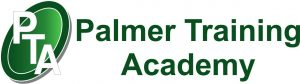 Palmer Training Academy - Marketing Manager | Writing | PR | Marketing Materials | Business Development | Website Management | Social Media -- Social Media Management & Marketing Consultant -- Ipswich, Suffolk