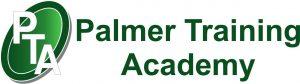 Palmer Training Academy - Marketing Manager   Writing   PR   Marketing Materials   Business Development   Website Management   Social Media -- Social Media Management & Marketing Consultant -- Ipswich, Suffolk